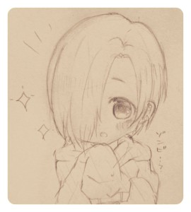 magical-ichikawa's Profile Picture