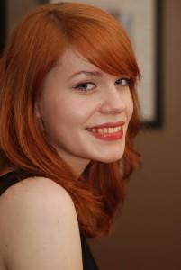 Sionid's Profile Picture