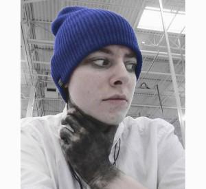 taste--for--suicidal's Profile Picture
