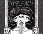 B-P: Doppelganger by Massew