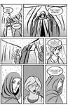 Fairy Prince Page 3