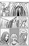 Fairy Prince Page 3b