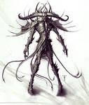 ArchGhoul