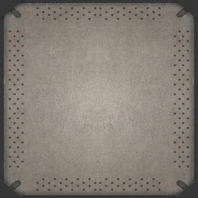 Sci fi Floor Texture Sci fi Floor Texture by
