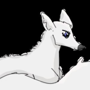 Rojoqueen's Profile Picture