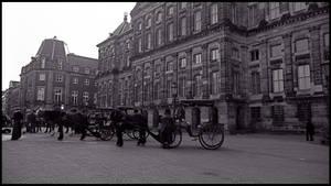 Amsterdam by zapzoum