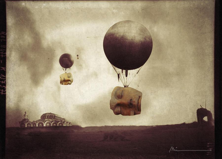 over our head by zapzoum