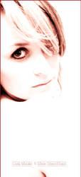 Lovely Marieke by zapzoum