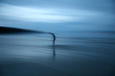 skim surfing by zapzoum