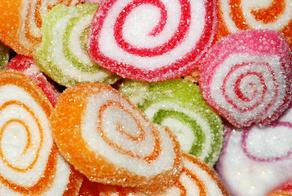 candy by marina15 - �ekerrrr