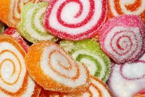 candy by marina15