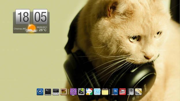 may.desktop