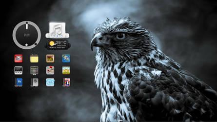 august.desktop