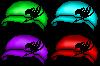 Fairy Tail Maplestory Hats
