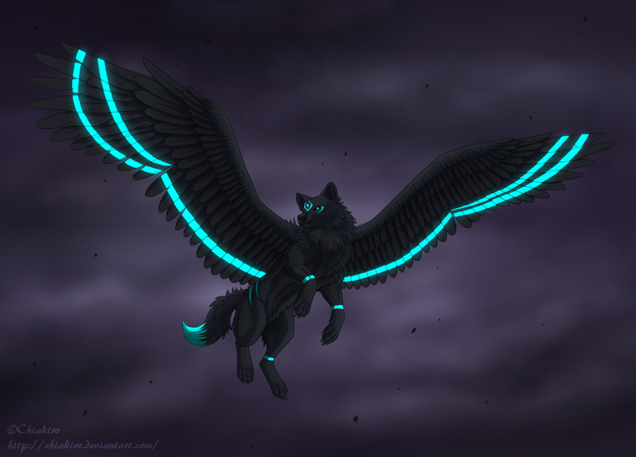 When the children sing, let a new world begin~ Realm_of_darkness_by_chiakiro-d3knzx8