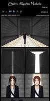 Chiaki's Nuzlocke 115 by Chiakiro