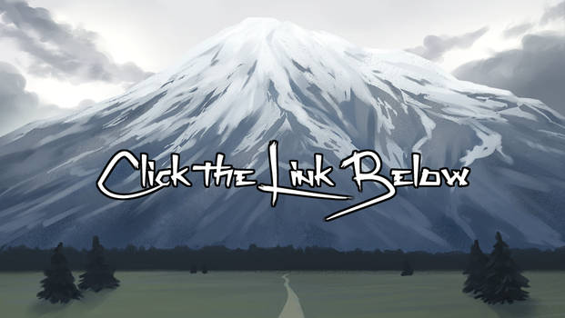 Chiaki's Nuzlocke 125 [video]