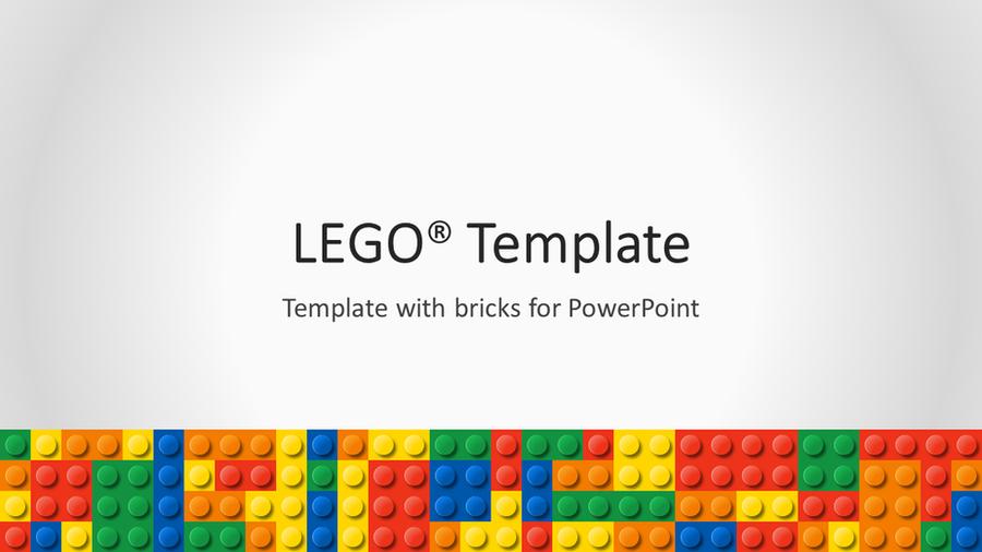 Design In Powerpoint  Free Download