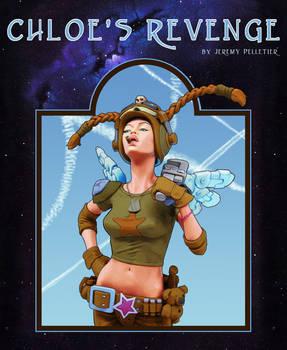 Chloe's Revenge