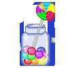 candy jar by cardcaptor-eternity