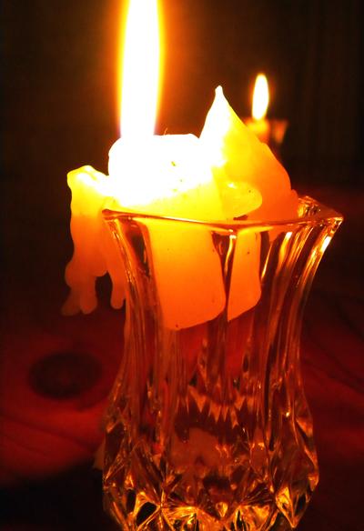 Plamen  svece Fire_by_rope_shrine_maiden-d2z6g9w