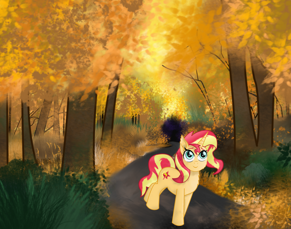 autumn_sunset_by_remcmaximus-dbo3ba7.png