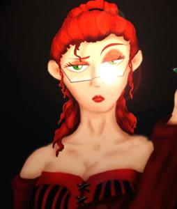 ladykeara's Profile Picture