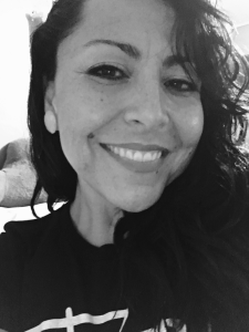 LizTheKairos's Profile Picture