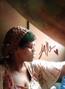 SareSai's Profile Picture