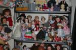 Dolls, Dolls, Dolls 1