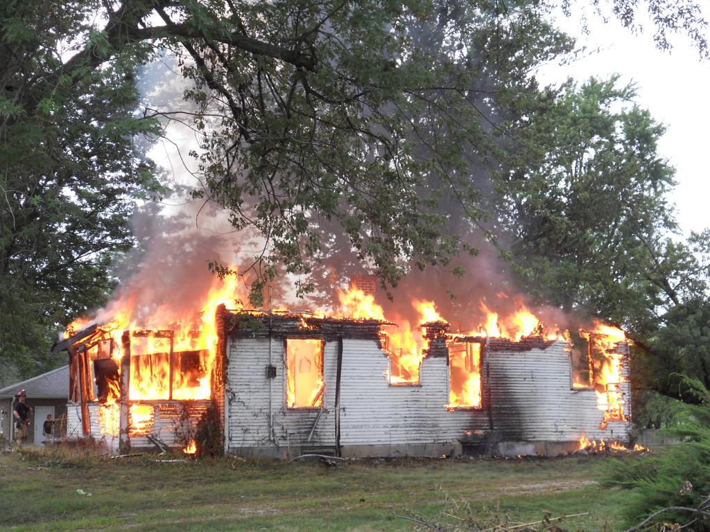 Burn 5 by JewelsStock