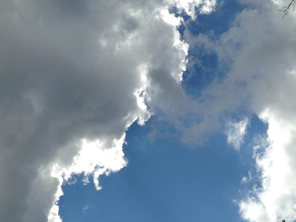 More Clouds 10 by JewelsStock