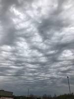 Stormy Weather by JewelsStock