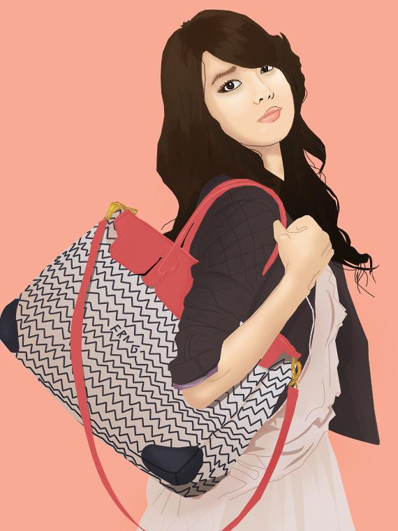 Algun consejo??? Sooyoung_in_j_estina_by_xatu-d4e1px0