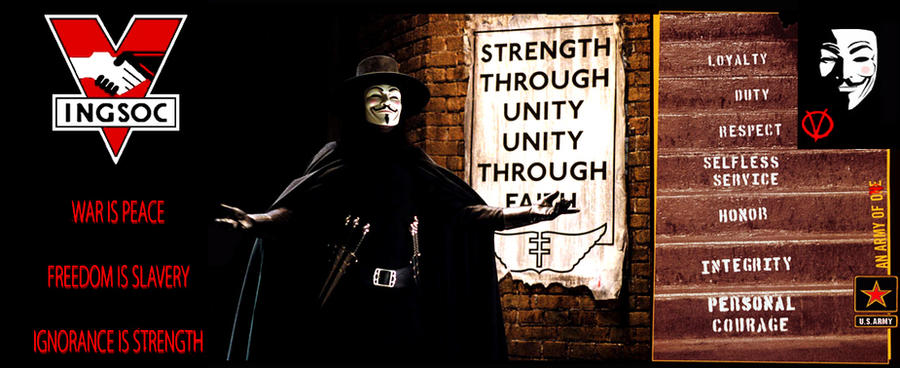 """v for vendetta essay help """"v for vendetta book analysis essay example his superb skills help him to save the woman who narrative essay v for vendetta is a story of a dystopia."""