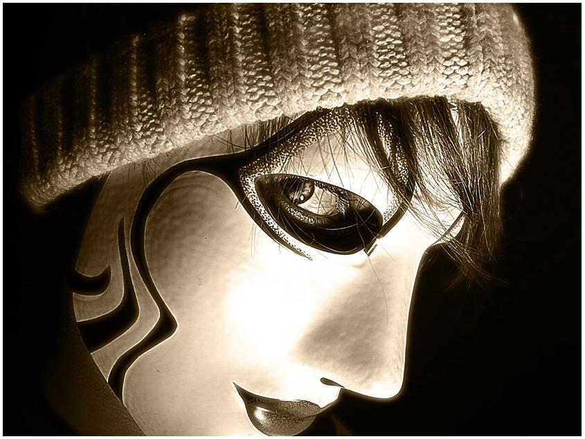 IMAGE(http://fc02.deviantart.com/fs9/i/2006/035/c/a/Happy_Mask_II_by_RidgeviewxKid.jpg)