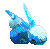 Viva Pinata Pixel : BUNNY by WING-mizuhashi