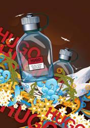 Summer Time Hugo Boss 1 by 00Velvet00Dreams00