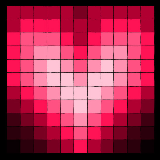 This Love by 00Velvet00Dreams00