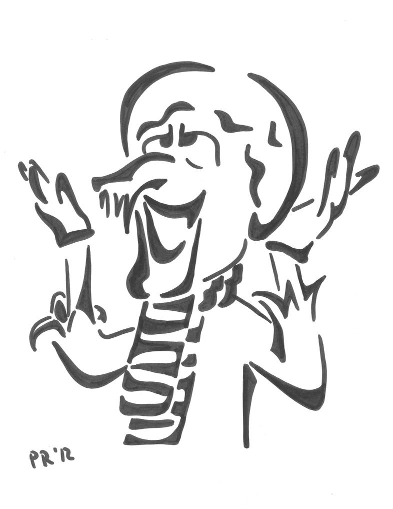 miser brothers coloring pages - photo#13