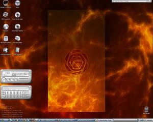 Jarsonic Desktop 10-26-02