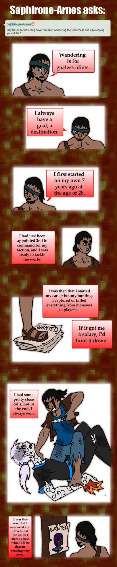 Khamika Ask #4 by Autumn--Fyre