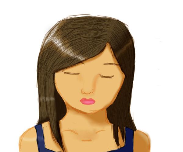 Kisa-Uchiha87's Profile Picture