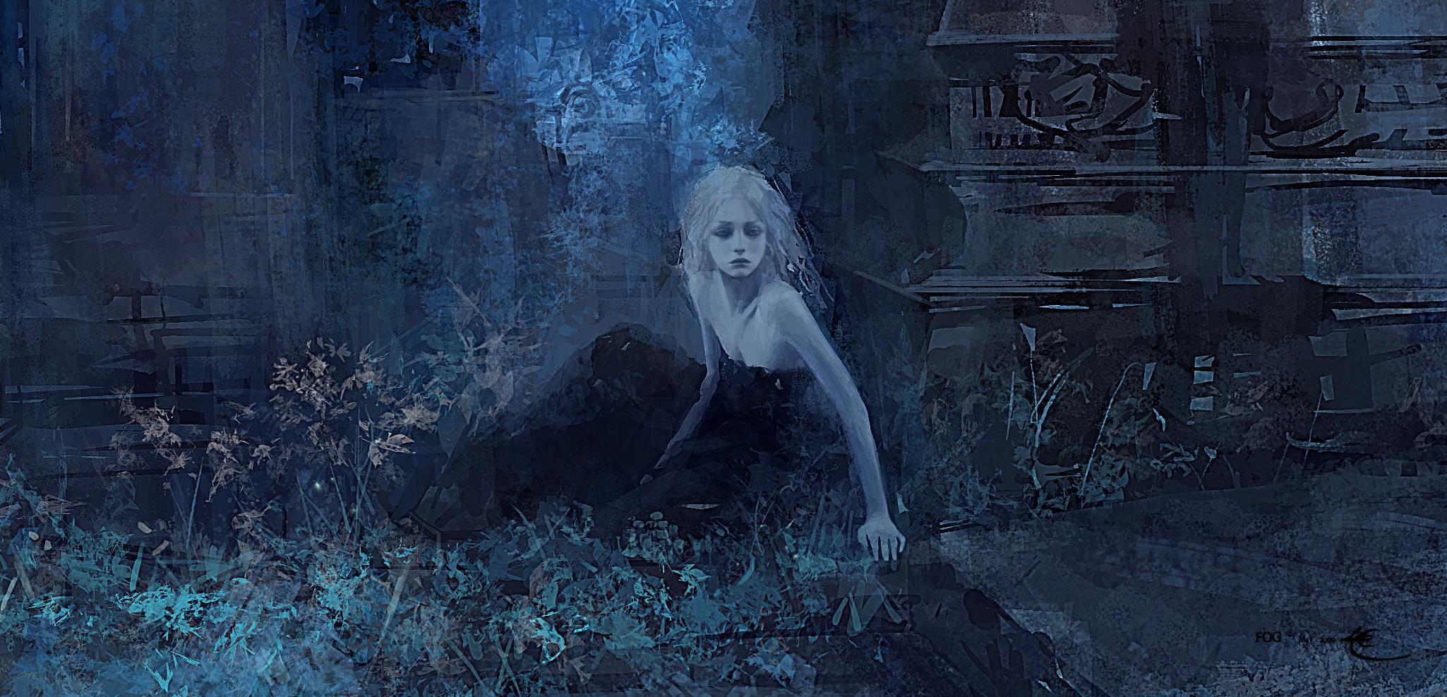 Программа мистические истории 7 фотография