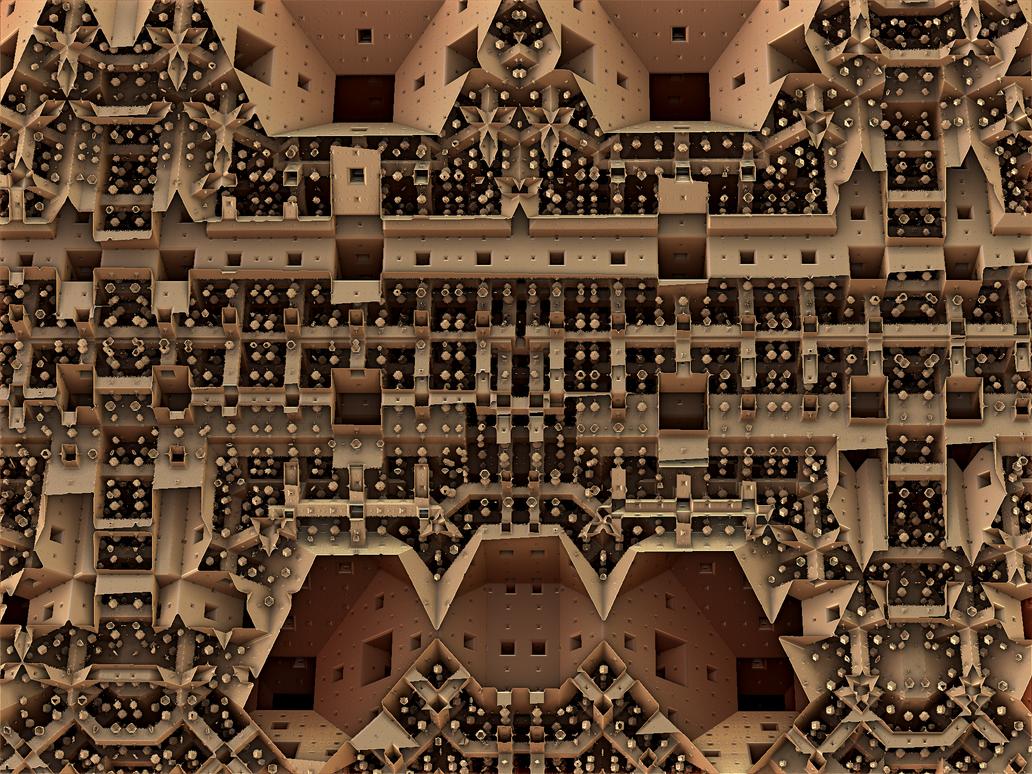 wall of sound by morphapoph on deviantart. Black Bedroom Furniture Sets. Home Design Ideas