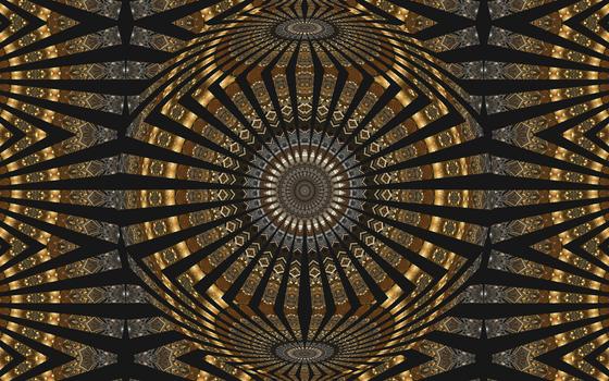 130819 Chance-01b by morphapoph