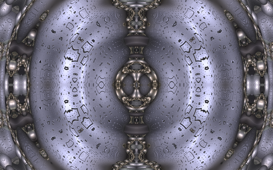 130908 Chance-01w by morphapoph