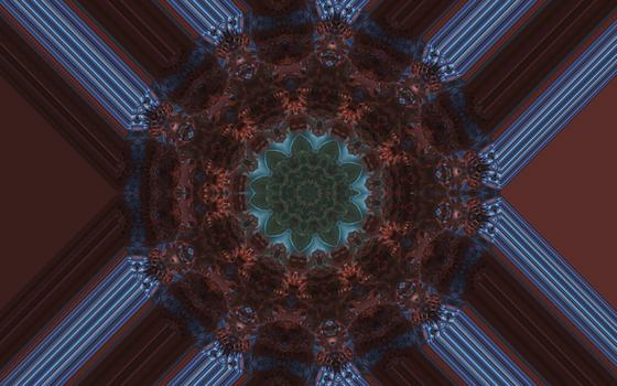130908 Chance-02d by morphapoph