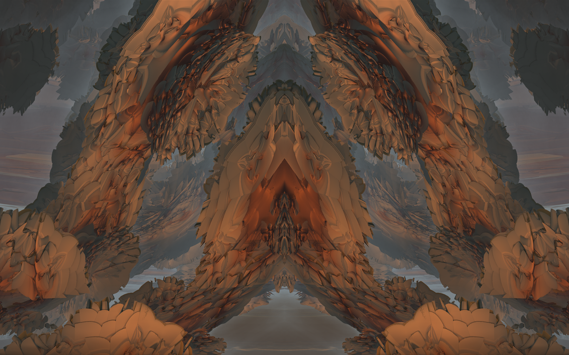 Tunno wuz wuv by morphapoph