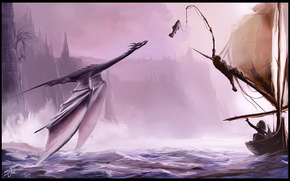 Elegna VS Xandrya [dragon/Crow] Eb221294e752d7b21d6c5bd913f98808